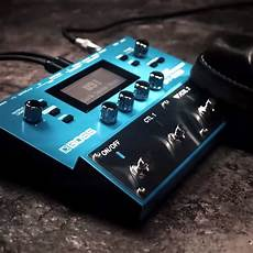new guitar pedal get the most from your sy 300 guitar pedal roland uk roland uk