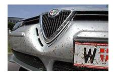 Insekten Entfernen Auto - tip insekten vom auto entfernen service motorline cc