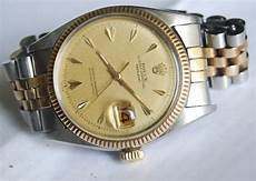 Jam Antik Store Rolex Oyster Perpetual Datejust