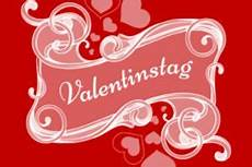 photoshop pinsel set liebesherzen valentinstag romantik