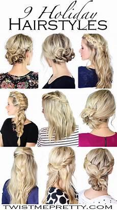 easy hairstyles for church fade haircut