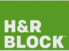 Hr Block Employment 2019 Tax