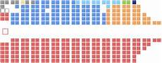 house of commons seating plan house of commons of canada wikipedia