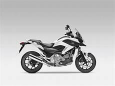honda nc 700x moto honda nc 700x clube do 212 nibus