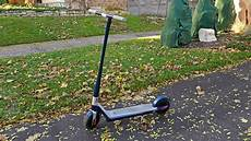 this electric scooter for adults might replace my need for a second car gizmodo australia