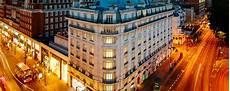five star london luxury hotel london marriott hotel park