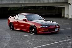 honda prelude cars coupe japan tuning wallpaper