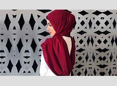 Hijab Wallpaper HD (hijabifashions.com)   Hijabi Fashions