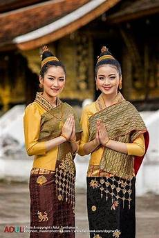 traditional dresses of south asia folkcostume embroidery basic costume of southeast asia