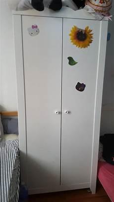 Armoire Hensvik Ikea Avis