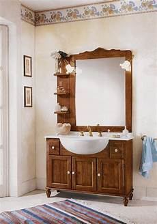mobili bagni classici bagni in stile classico dane mobili