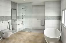 manhattan 1 5 x 1 5cm white sparkle mosaic tiles