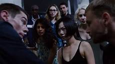 You Want A War Sense8 Wiki Fandom Powered By Wikia