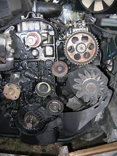changer courroie de distribution c25 diesel www trafic amenage forum voir le sujet remplacer
