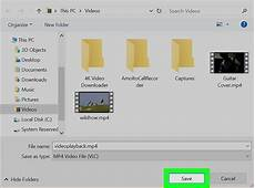x hamster downloader windows 7 how to files using vlc media player 12 steps