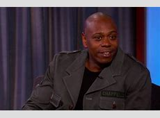 david chappelle net worth