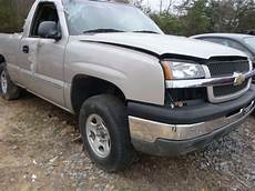 electronic stability control 1993 gmc 1500 club coupe electronic valve timing 2004 gmc sierra 1500 chassis manual 2004 gmc sierra 1500 xd diesel full throttle suspension