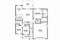 craftsman house plan craftsman house plans camas 30 711 associated designs