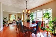 20 tropical dining room ideas