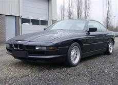 best car repair manuals 1993 bmw 8 series electronic toll collection 1989 1999 bmw 8 series gallery 115348 top speed