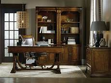 hooker furniture home office tynecastle writing desk 5323