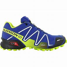 neu salomon speedcross 3 cs herren joggingschuhe trail