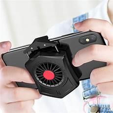Wireless Cooling Mobile Phone Gaming Radiator by Mobile Phone Heat Sink Gaming Cooler Water Cooled Mobile
