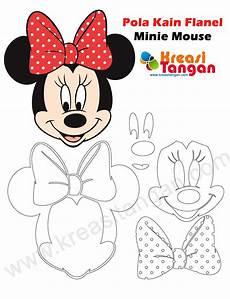 Malvorlagen Micky Maus Weihnachten Malvorlagen Weihnachten Disney Neu Micky Maus Ausmalbilder