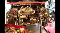 kelley blue book classic cars 1991 audi 80 engine control how to replace clutch in a 2012 mini cooper clubman how to replace clutch in a 2012 mini cooper