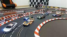 132 digital autos ford gt race car quot no 2 quot digital 132