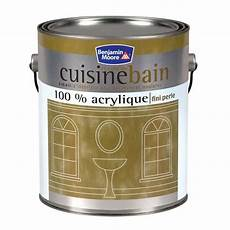 Collection Cuisine Et Salle De Bain De Benjamin