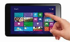 odys wintab 8 tablet pc 8 zoll ips farbbildschirm