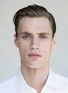 hairstyles for men with straight thin hair 10 mens hairstyles for fine straight hair the best mens
