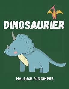 dinosaurier malbuch f r kinder 19 malvorlagen by bookidos