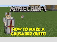 how to decorate a shield minecraft