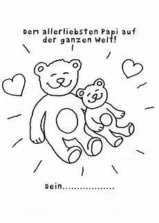 Ausmalbilder Vatertag Kostenlos Ausdrucken Ausmalbilder Teddy Kostenlos Malvorlagen Zum Ausdrucken