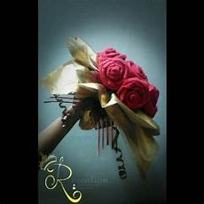 Terkeren 12 Bunga Mawar Yang Layu Gambar Bunga Indah