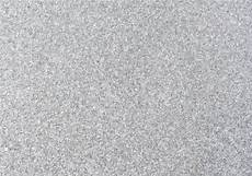 graue tapete mit glitzer 10 silver glitter backgrounds wallpapers freecreatives
