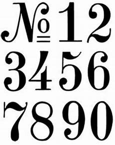 lettering zahlen 27 besten handlettering zahlen bilder auf