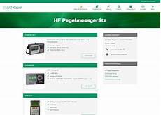 www sat kabel online de sat kabel gmbh webdesign chemnitz