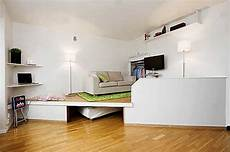 Space Saving Bedroom Design Ideas by 22 Space Saving Bedroom Ideas To Maximize Space In Small Rooms