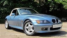bond bmw on deposit bmw z3 1998 1 9 convertible automatic