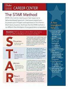 11 best star method images pinterest behavioral