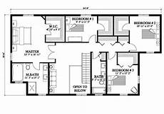 timber mart house plans tbm2891 timber mart