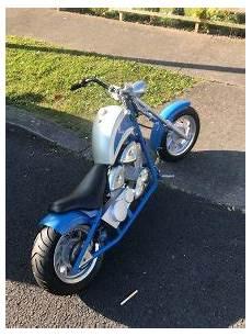 bike 50cc petrol mini chopper motorcycle for sale in