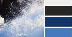 stylishbeachhome com paint your home with coastal colors watery stylishbeachhome com paint your home with coastal colors