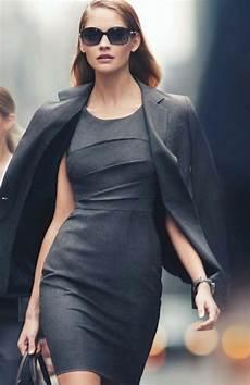 Modetrends 2016 Frauen - business looks f 252 r frauen nach den aktuellen trends 2016