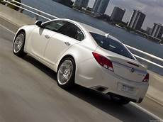 transmission control 2012 buick regal parental controls product highlights include