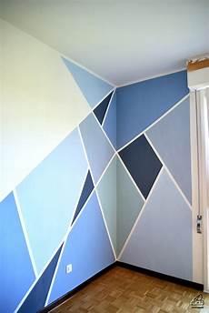 decorare la da letto decorare le pareti della da letto in modo creativo
