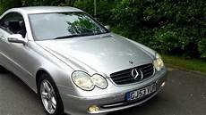 mercedes 8 coupe 2003 53 mercedes clk200 1 8 kompressor avantgarde coupe